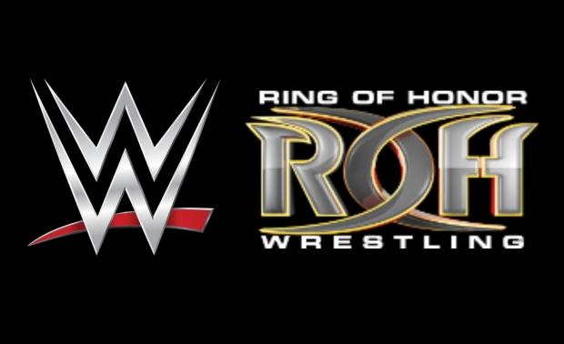 WWE-ROH-e1461802928816