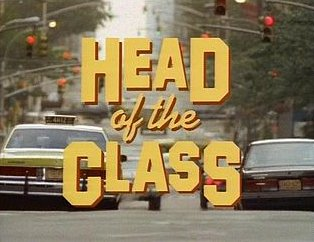 Head_of_the_Class_(title_card)