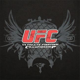 Logo_de_UFC