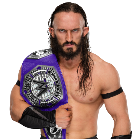 neville_wwe_cruiserweight_champion_by_dinnbalor98-daxkexf