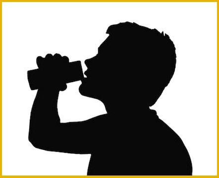 teen_drinking_silhouette_Snap2Art_shutterstock_187912091_640x360