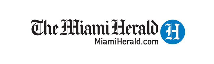 the-miami-herald-logo-2