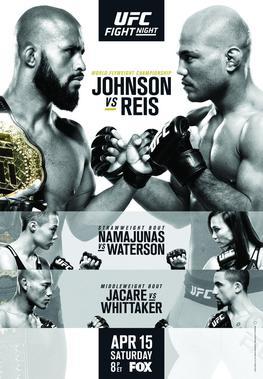 UFC_FOX_KC
