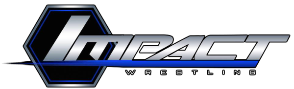 Impact_wrestling_2015_logo
