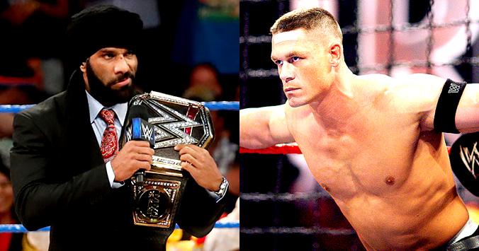 Jinder-Mahal-vs.-John-Cena