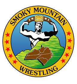 Smoky_Mountain_Wrestling