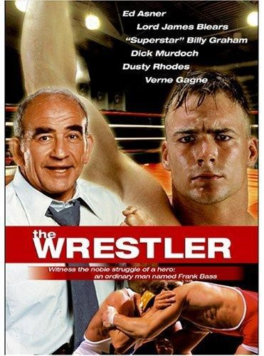 the-wrestler-1974-large-picture