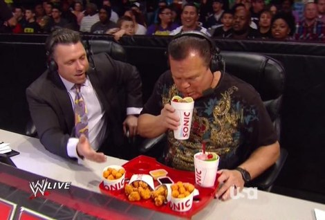 wwe-and-sonic-fast-food-gallery