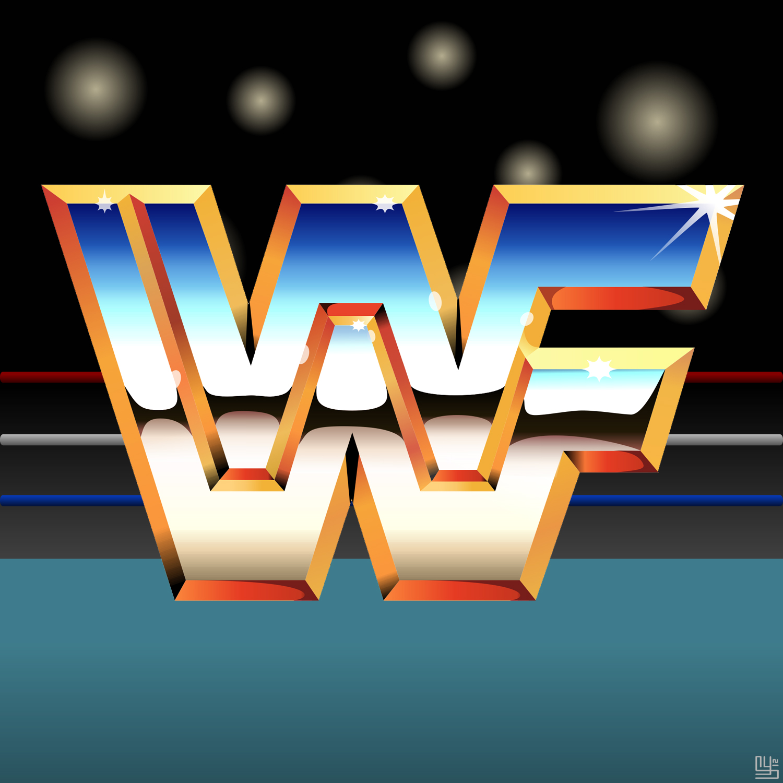 1-WWF-Logo