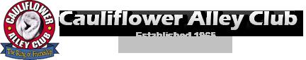 cac-web-logo (1)