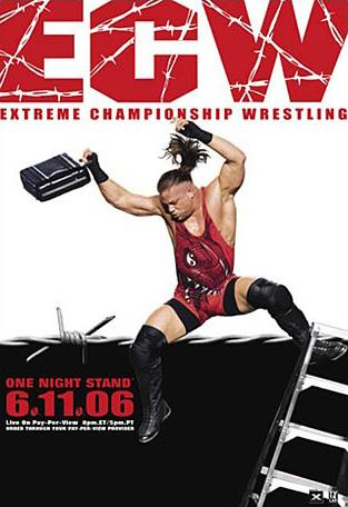 ECWonenightstand2006