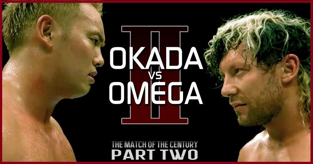 Okada-OMega-II