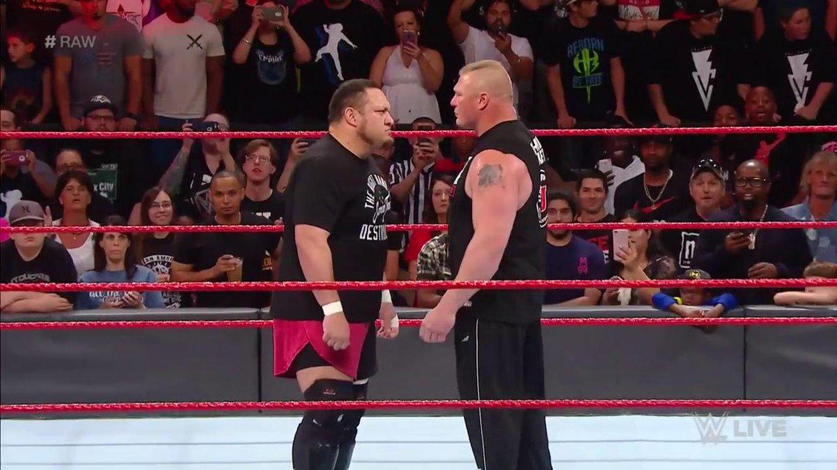 Samoa-Joe-Brock-Lesnar