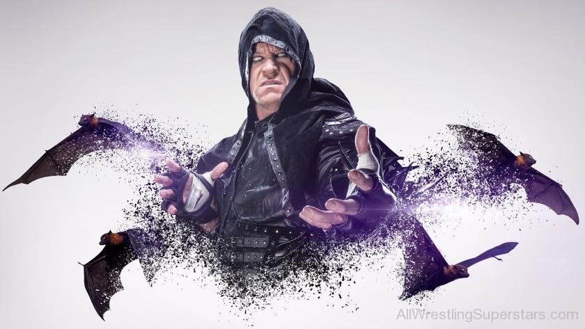 The-Undertaker-Image-AWL124