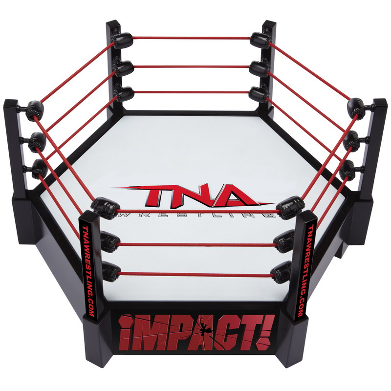 TNA_Six_Sided_Ring