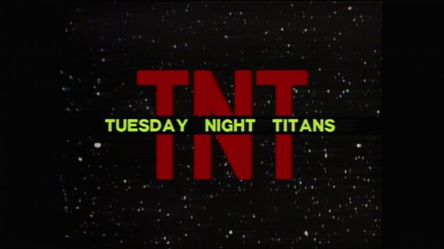 Tuesday-Night-Titans-WWE-Network-e1491493918913