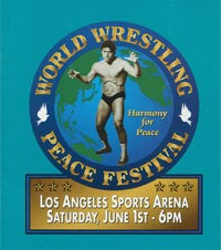 world_wrestling_peace_festival_poster