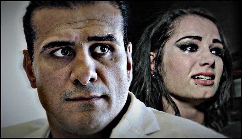 Alberto-El-Patron-y-Paige