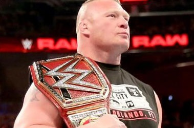 Brock-Lesnar-RAW-Universal-Champion.jpg