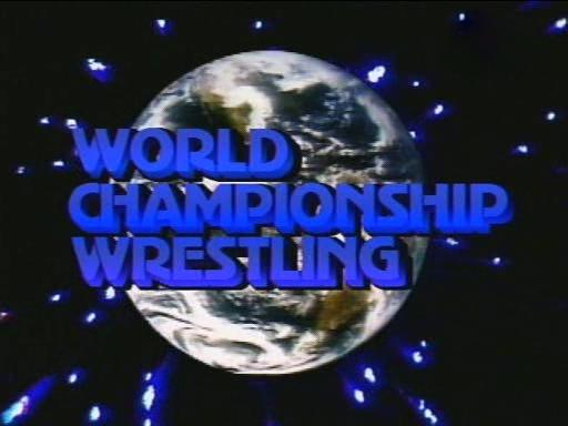 NWA_WCW_logo