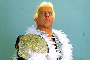 ric_flair_02_large_medium