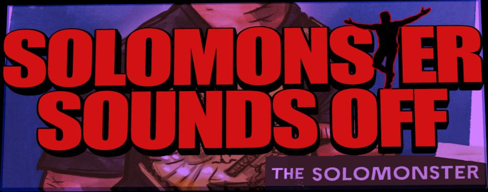 soundoff-podbeanpage-2