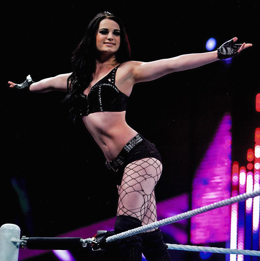 WWE-Paige-2015-Saraya-Jade-Bevis