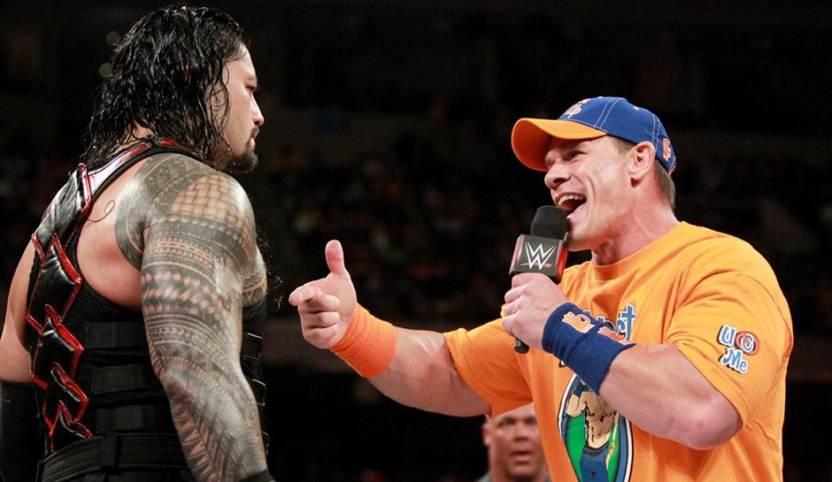 Cena-Reigns-Raw-2