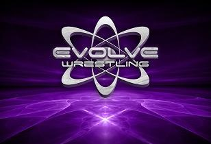 Evolve_(professional_wrestling)_logo