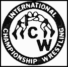 International_Championship_Wrestling