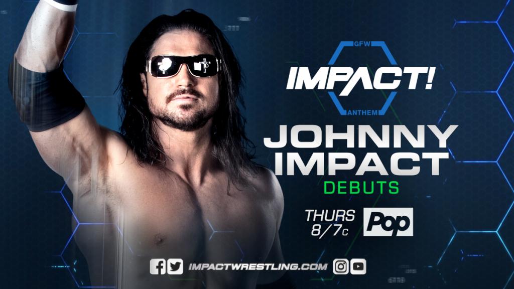 JohnnyIMPACT-1024x576
