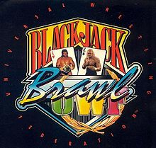 BlackjackBrawl