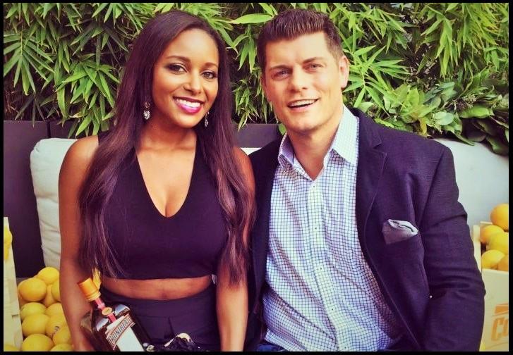 Brandi-and-Cody-Rhodes