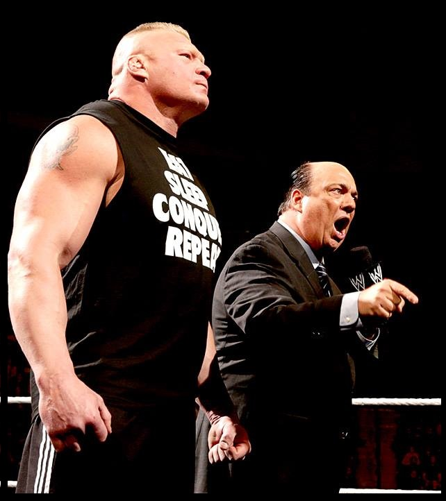 Brock-Lesnar-with-Paul-Heyman