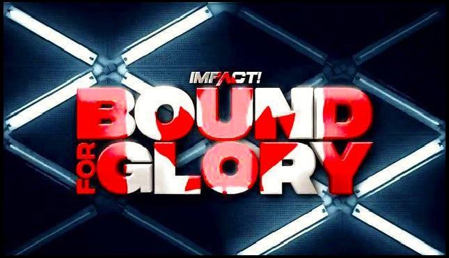 GFW-Bound-For-Glory-645x370