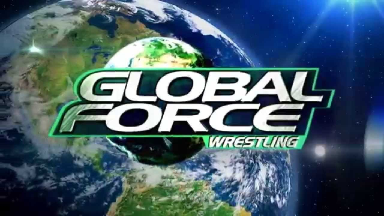 Global_Force_Wrestling