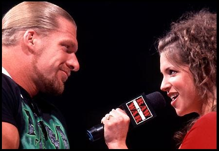 HHH-and-steph-triple-h-and-stephanie-mcmahon-31390352-456-318
