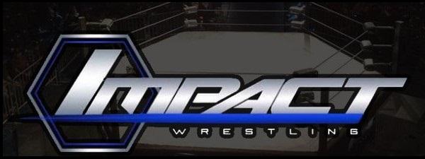 NEW-Impact-Wrestling-2015-Logo-600x250