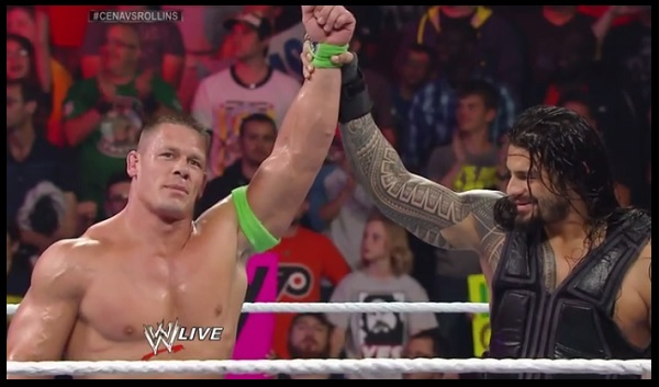Roman-Reigns-John-Cena