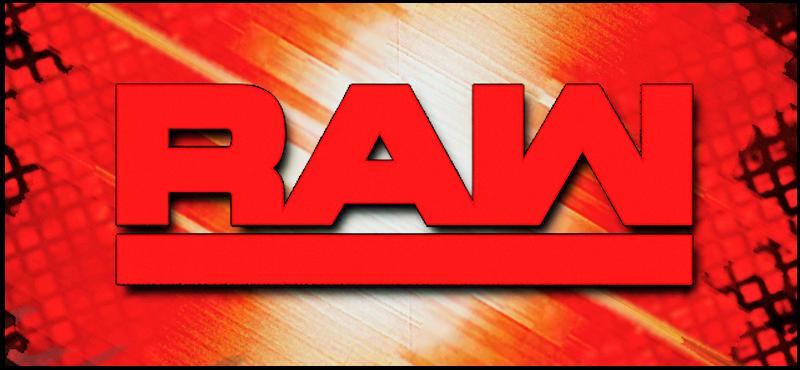 WWE-Raw-logo-1