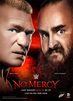 WWENoMercyPoster2017.jpg