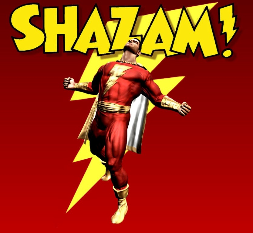 captain_marvel_shazam_wp_by_superman8193-d3dt4cx