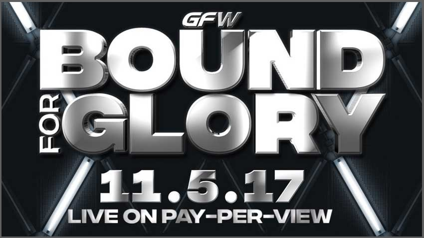 gfw-bound-for-glory-2017