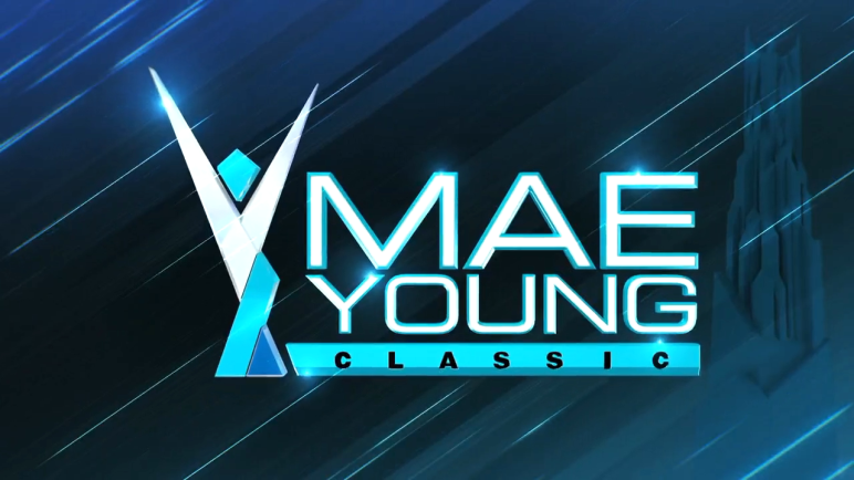 wwe_maeyoungclassic_episode1_2017