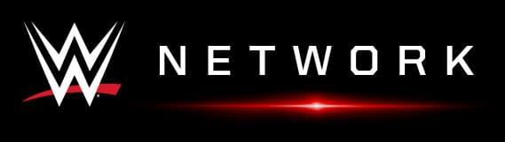 wwe_network_logo