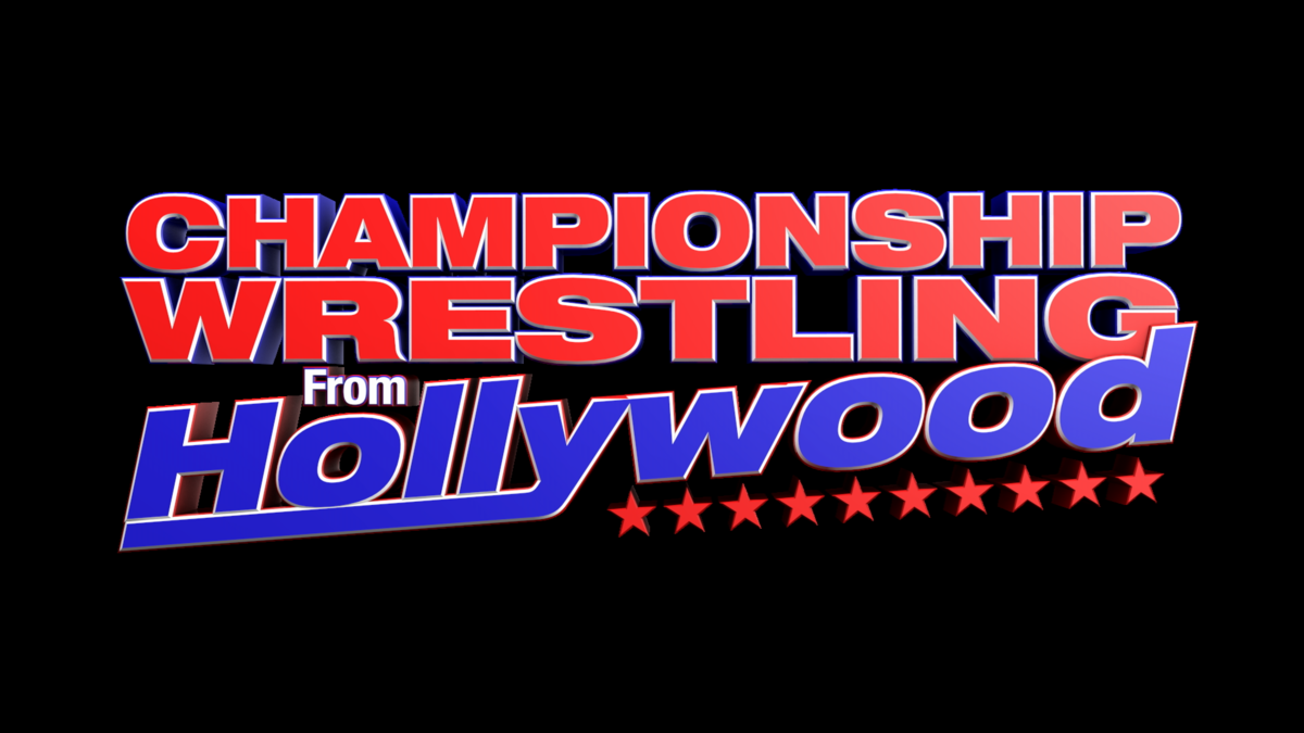 Championship_Wrestling_from_Hollywood_logo