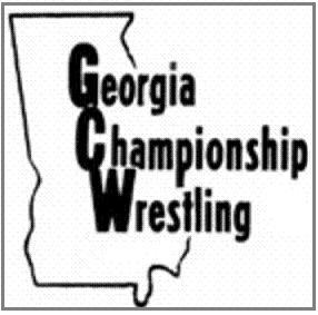 Georgia_Championship_Wrestling
