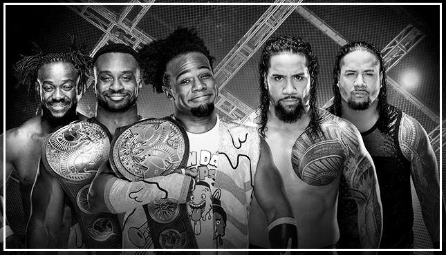The-New-Day-The-Usos-Hell-in-a-Cell-645x370