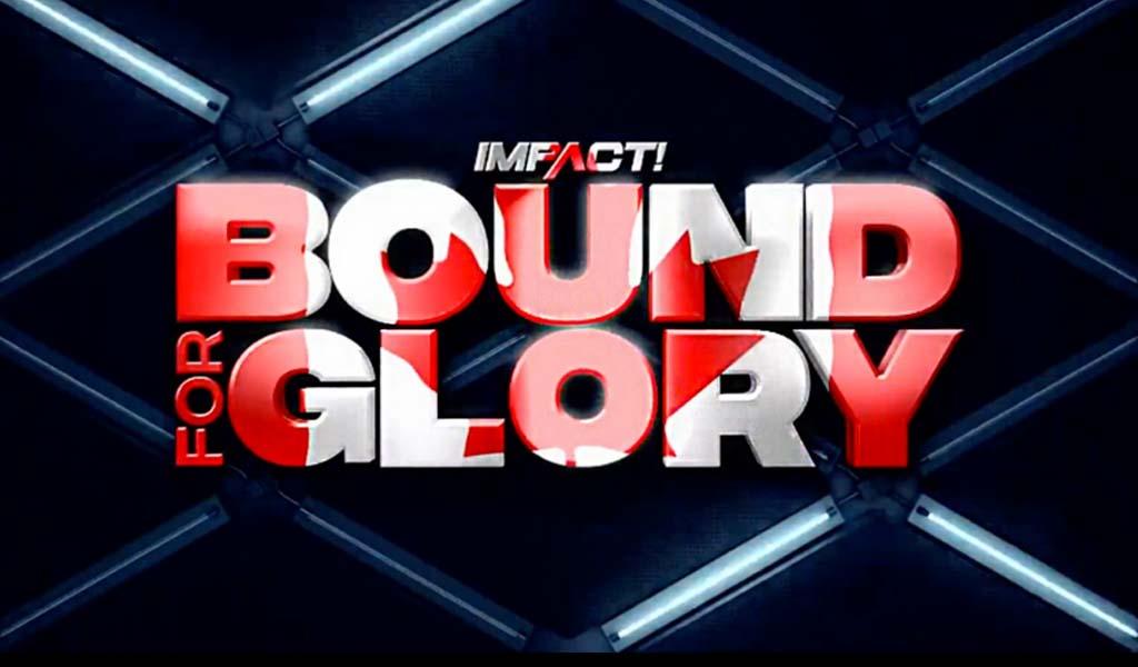 boundforglory13