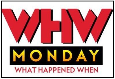 whw_logo